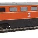 Diesellok-2050.17